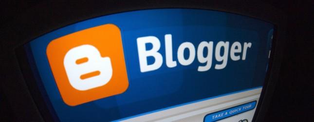 blogger-google-no-more-adult-content