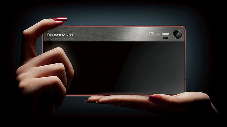 lenovo-vibe-z3-pro-camera-centered-smartphone