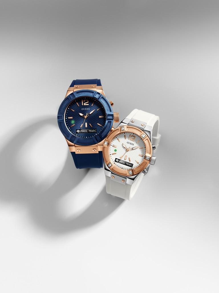 guess-connect-martian-smart-watch-apple-watch