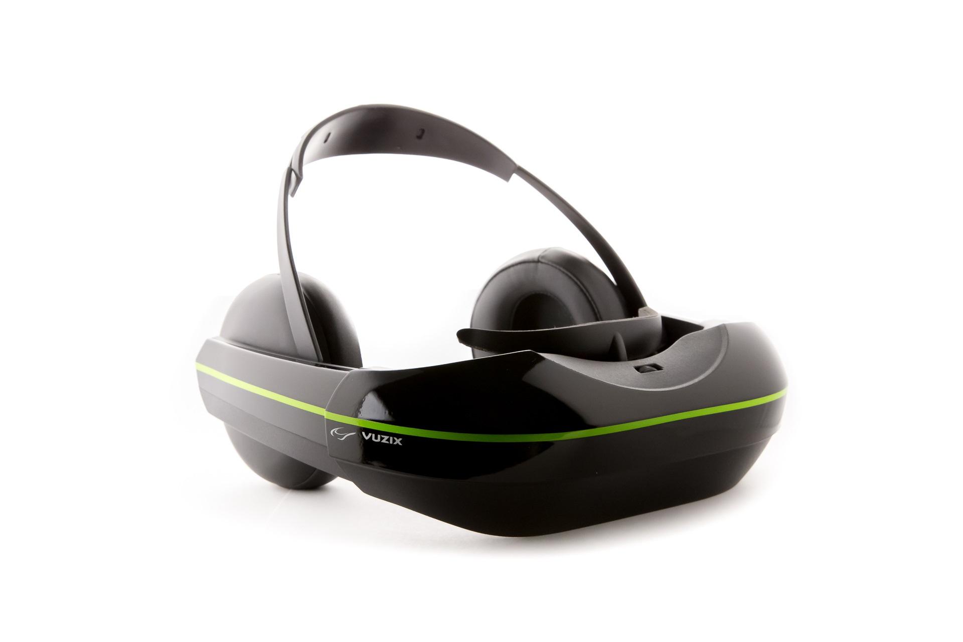 vuzix-iwear-headset-audio-video-gdc-2015
