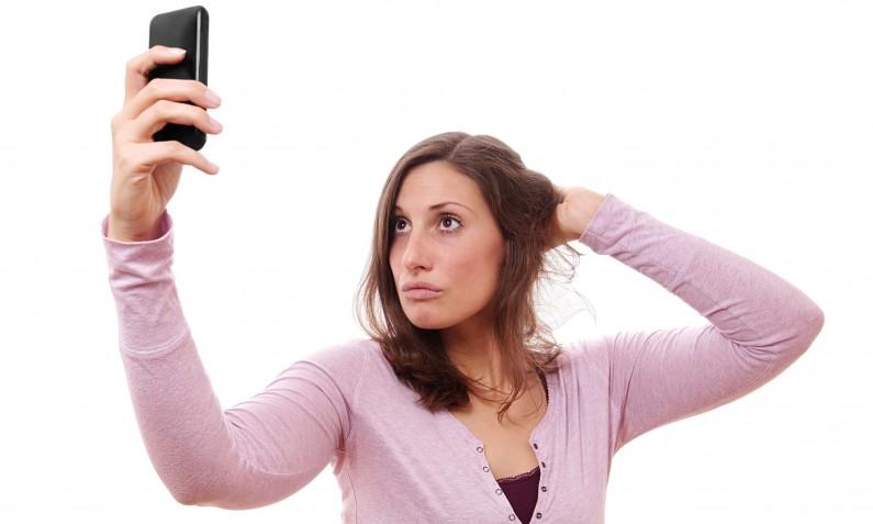 asus-zenfone-selfie-release-date-confirmed-for-computex-2015