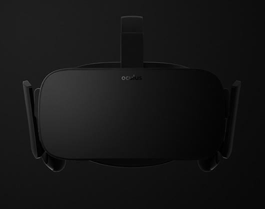 oculus-rift-release-date-oculus-rift-consumer-version-release-date-oculus-rift-price