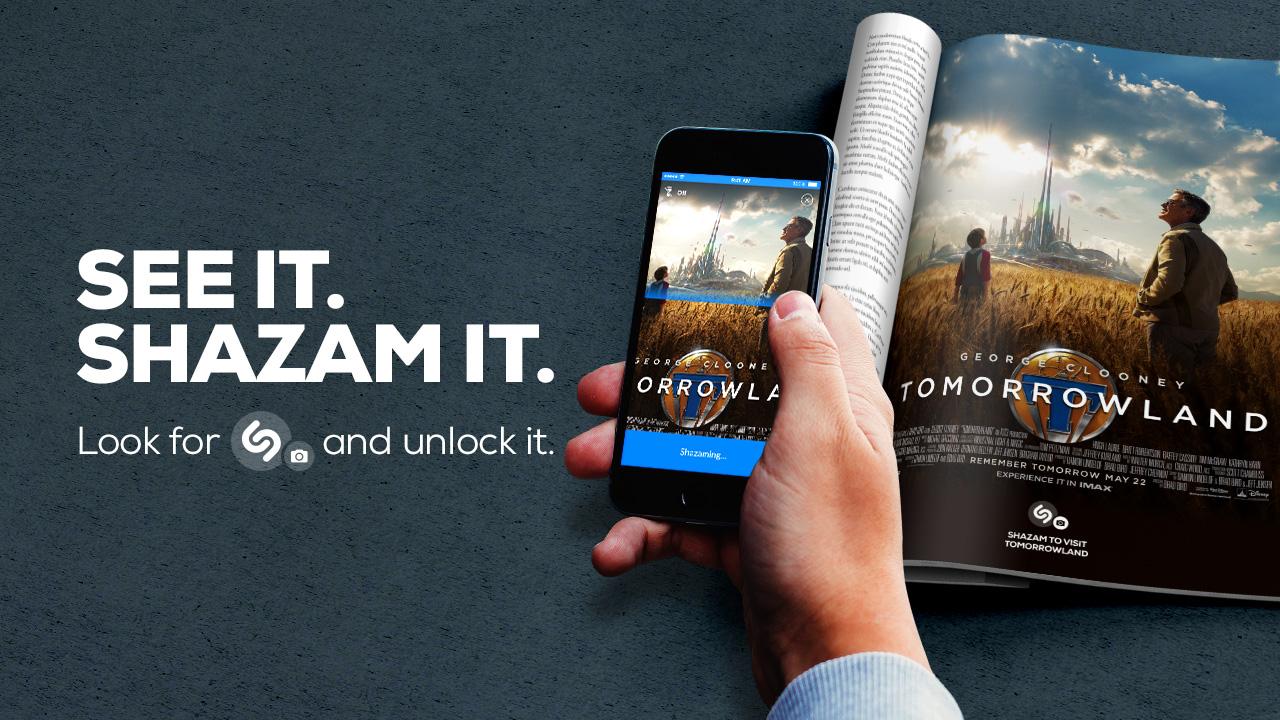 shazam-visual-shazam-object-recognition