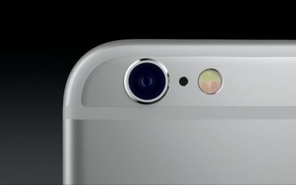 iPhone 6S vs. Oppo Find 7 Camera Comparison - Tech Gadget Central
